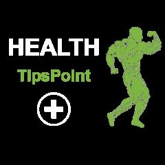 Health-Blogs