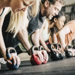 4 Best Ways To Keep Physically Fit. And What is a Healthy Diet?