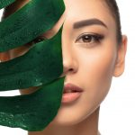 How To Keep Your Gorgeous Skin Beautiful Year-Round?