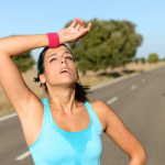 How To Exercise Safely in The Summer Heat? 10 Best Tips.