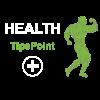 HealthTipsPoint